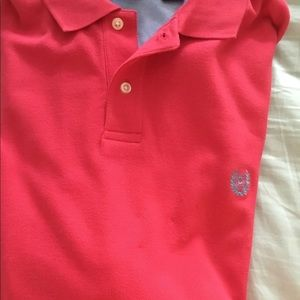 Chaps Ralph Lauren men's polo